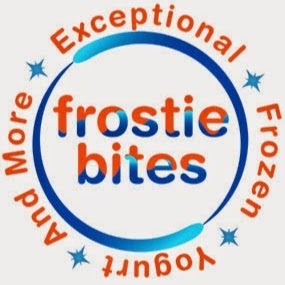 frostie-bites-graphics-design-by-mindful-design-consulting